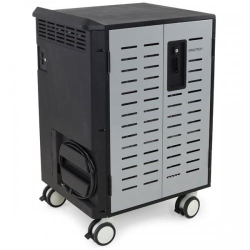 Fabrica mueble met lico para computadores port tiles for Fabrica de muebles metalicos