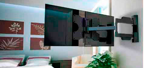 Beautiful Awesome Amazing Good Instalacion De Televisores Curvos Televisores  Ultra Hd With Colgar Tv Pared With Colgar Tv En Pared With Colgar Tv Pared  With ...