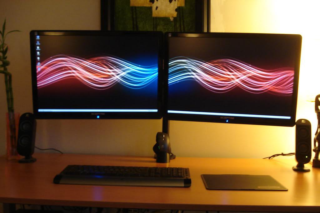 Soporte para monitor de computador 14 17 19 22 24 y 26 - Medidas de monitores para pc ...