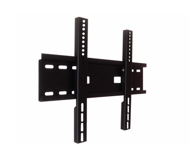 Soporte fijo pared para televisor led lcd plasma bases y - Soportes tv pared ...
