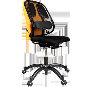Cojines lumbares para silla de oficina mejora la postura evita dolores de espalda bases y - Sillas para la espalda ...